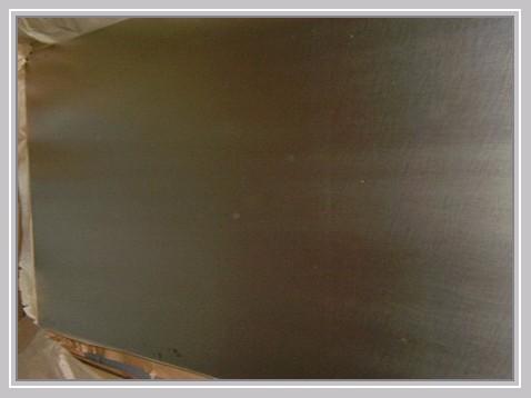 proimages/22-鈦材料/22-02-Titanium_Plates.jpg